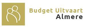 Budget Uitvaart Almere